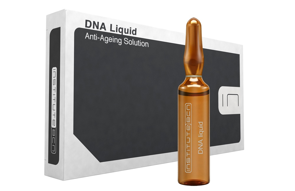 BCN DNA LIQUID