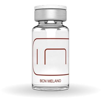 BCN MELANO