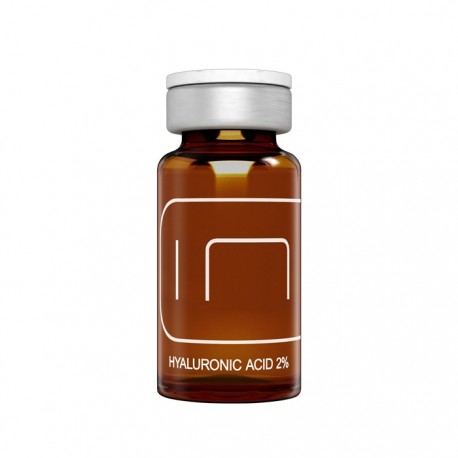 BCN ACID HYALURONIC 2%