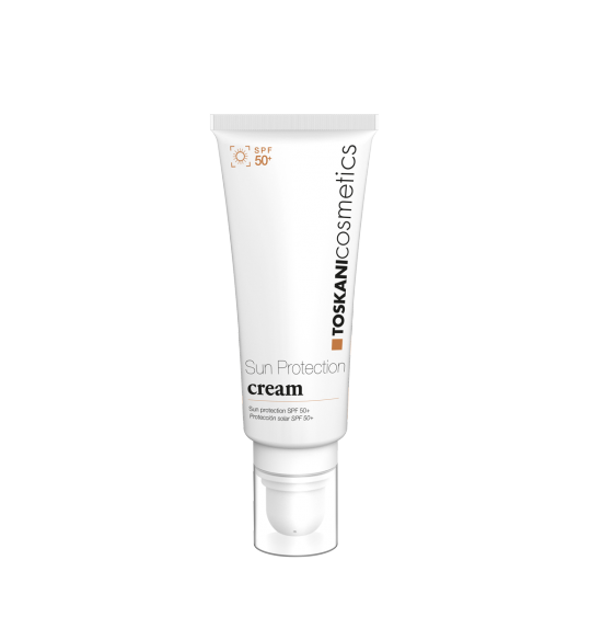 SUN PROTECTION CREAM – KEM CHỐNG NẮNG