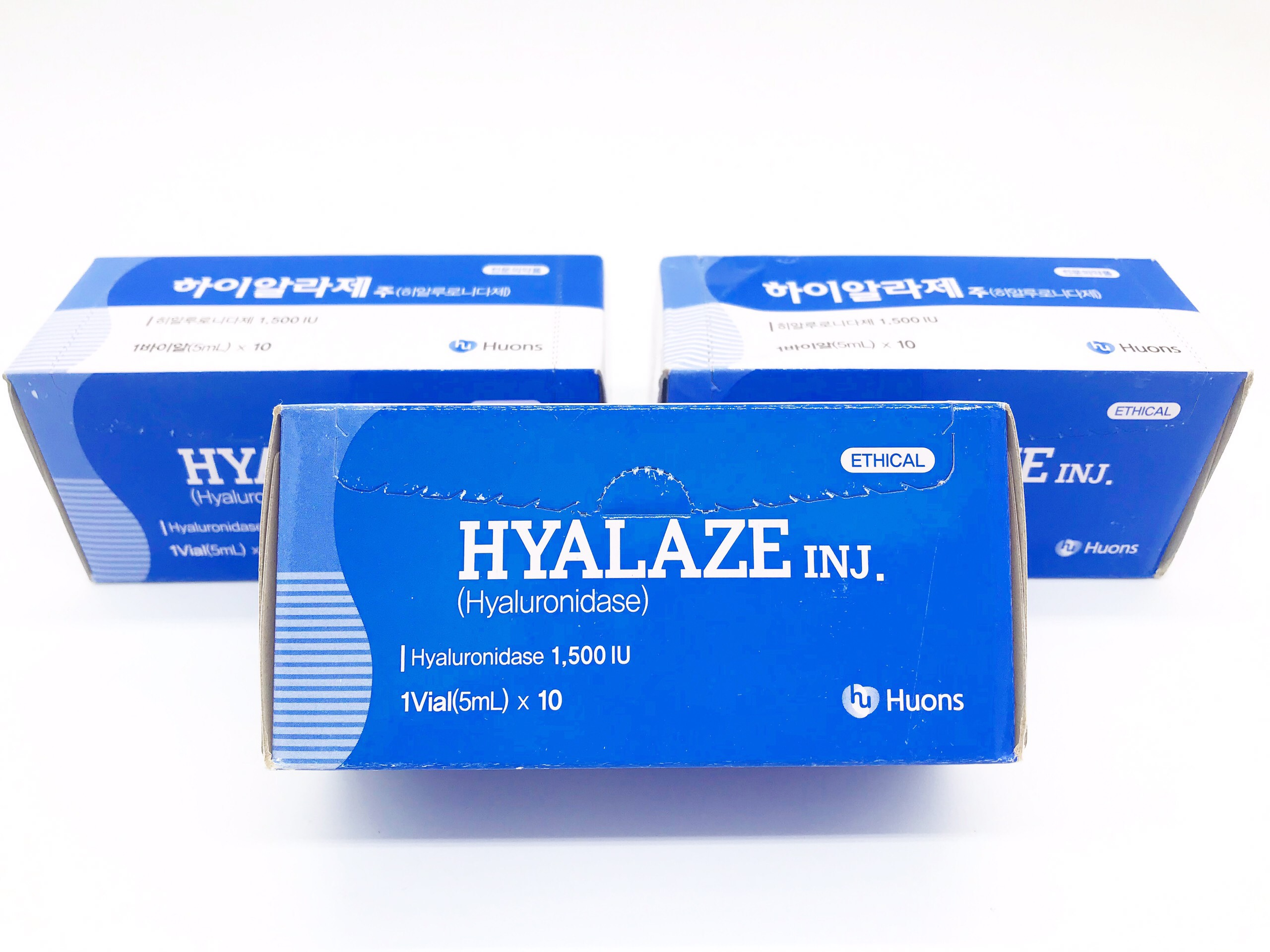 HYALAZE